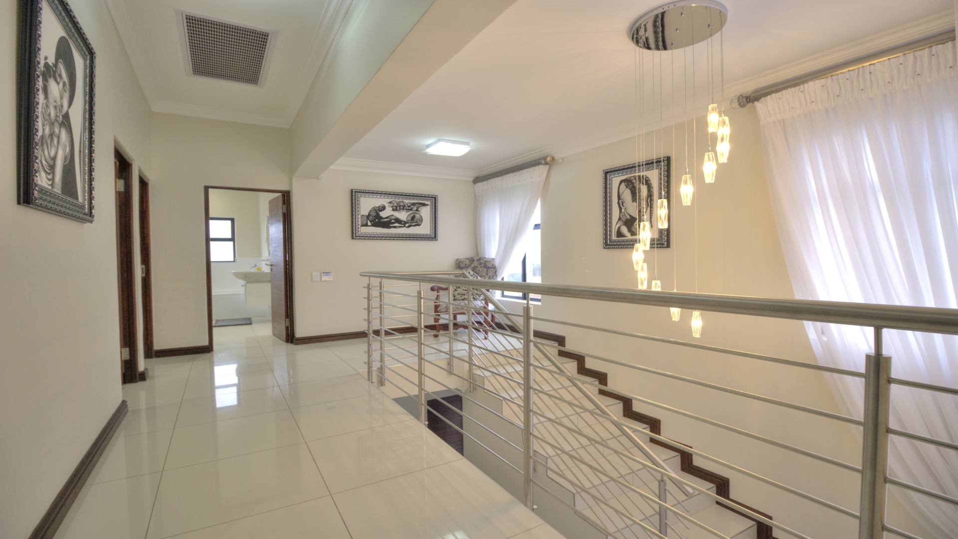 Paarl homes for sale