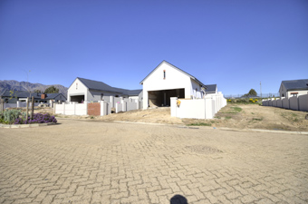 real estate development paarl 340 225 paarl real estate