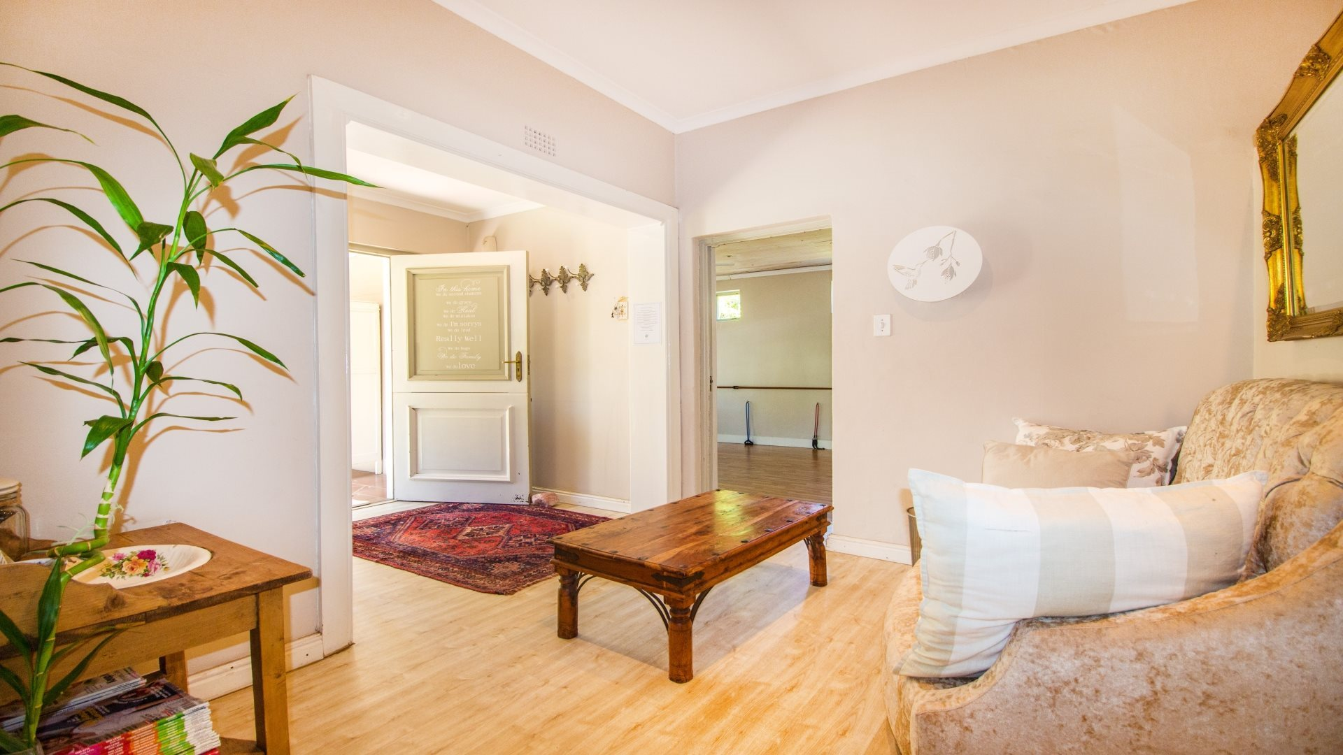 paarl house to buy