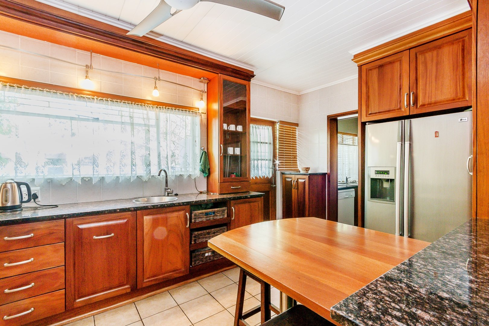 paarl mountainside real estate sales