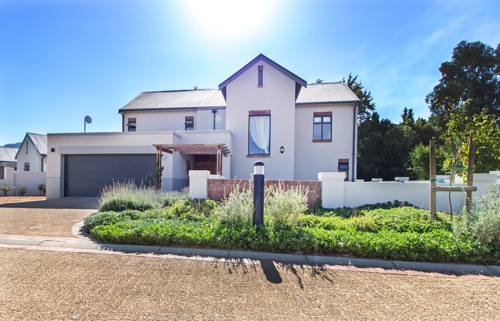 paarl real estate home for sale