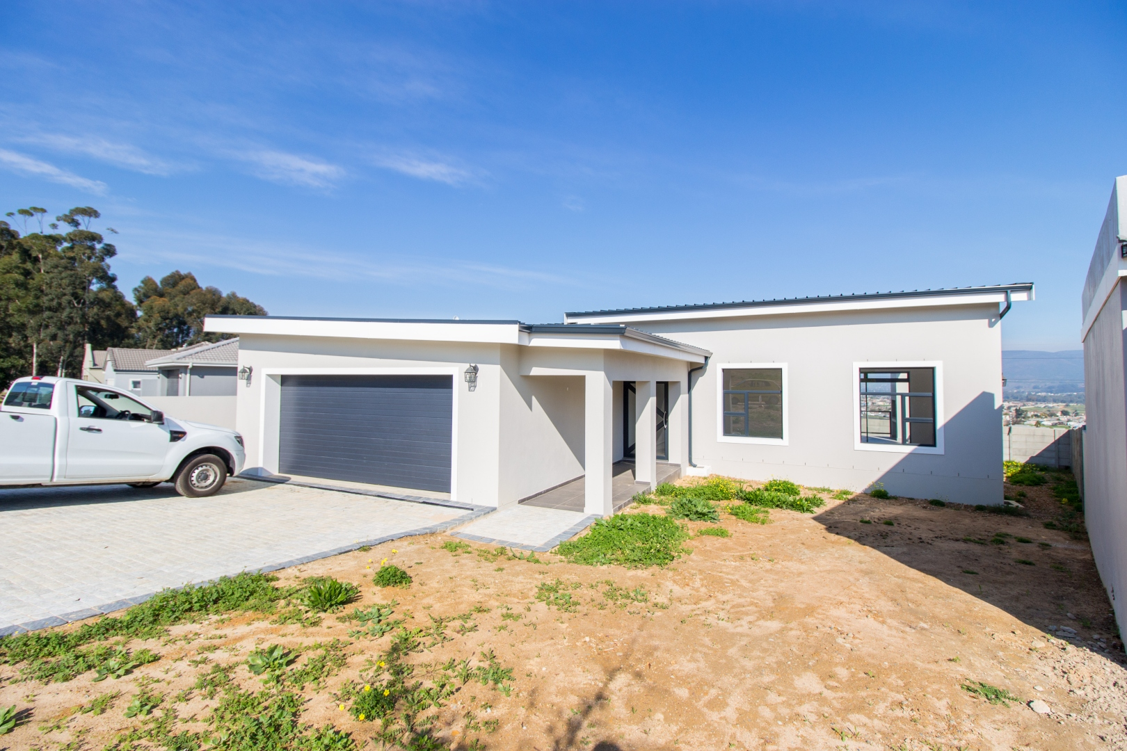real estate wellington sa